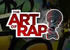 Come Scrivere una Canzone Rap │ L'Arte del Rap (Pt1)