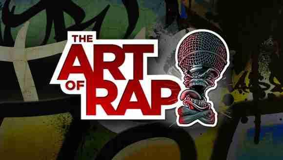 come scrivere una canzone rap
