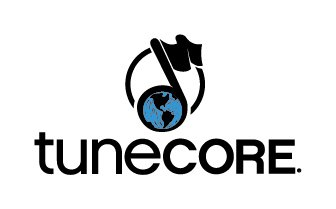 Come vendere le canzoni su Itunes