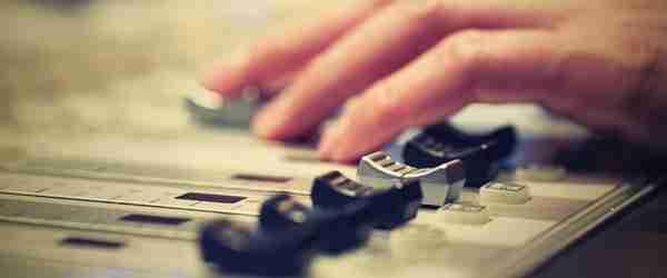 come registrare una canzone rap in casa
