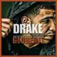 base rap instrumental beat