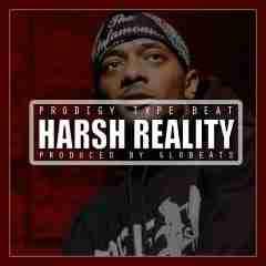 Harsh Reality