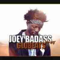 base rap freestyle instrumental