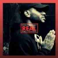 Basi Rap Trap
