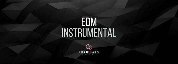 edm instrumental beats