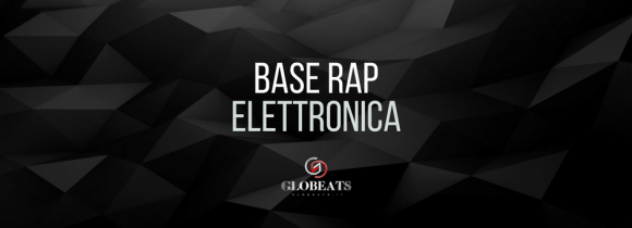 base rap elettronica