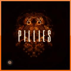 Pillies