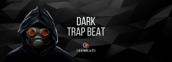base trap dark
