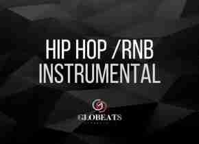 base hip hop