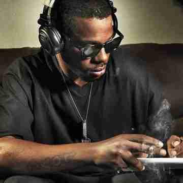 come scrivere un testo rap