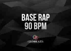 "Base Rap 90 Bpm ""Truth"""