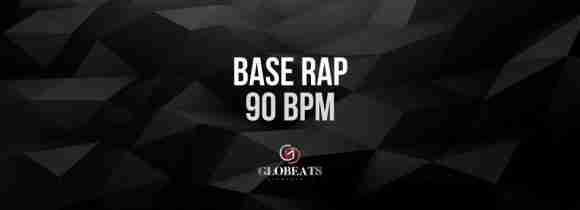 Base Rap 90 Bpm
