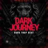 base trap dark