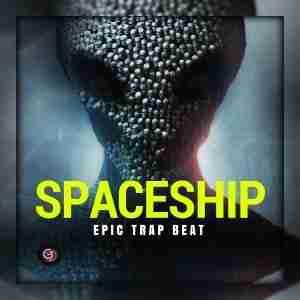 base rap trap download